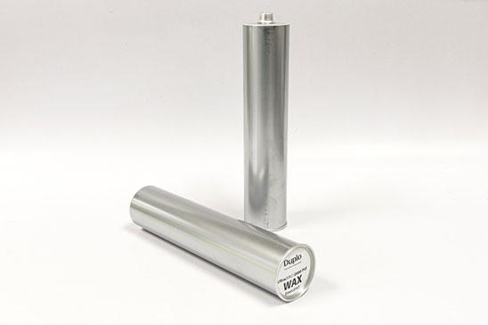 چسب حرارتی PUR دوپلو  EasyLOAD PUR Cartridge Glue