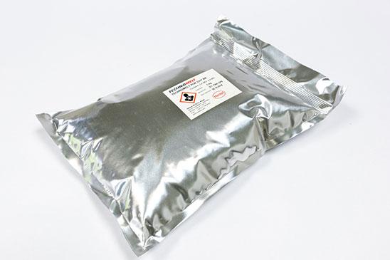 چسب حرارتی PUR فستبایند Fastbind PUR Hotmelt Glue
