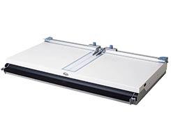 دستگاه تولید جلد سخت فستبایند  Fastbind Casematic H46 Pro