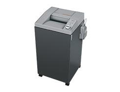 دستگاه کاغذ خرد کن ای ب آ EBA 2326 CC + oiler