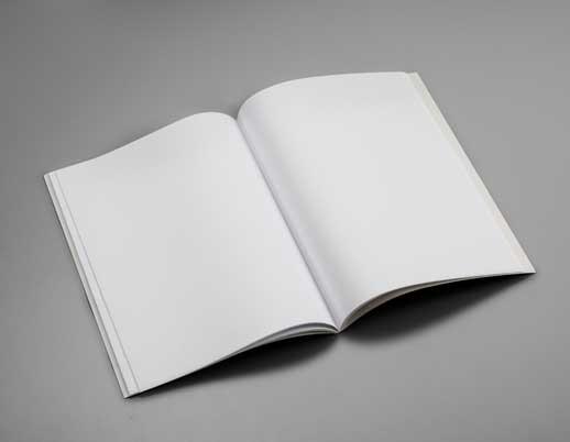 تولید مجله