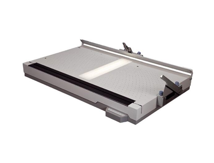 دستگاه تولید جلد سخت فستبایند  Fastbind  a46z
