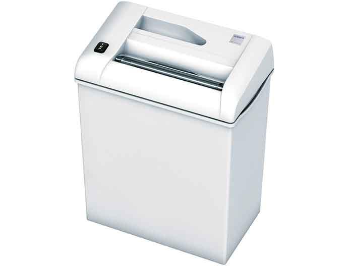 دستگاه کاغذ خرد کن ای ب آ EBA 1120