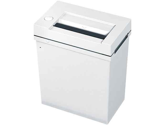 دستگاه کاغذ خرد کن ای ب آ EBA 1126 C