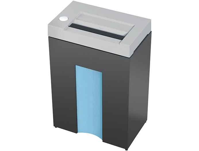 دستگاه کاغذ خرد کن ای ب آ EBA 1128