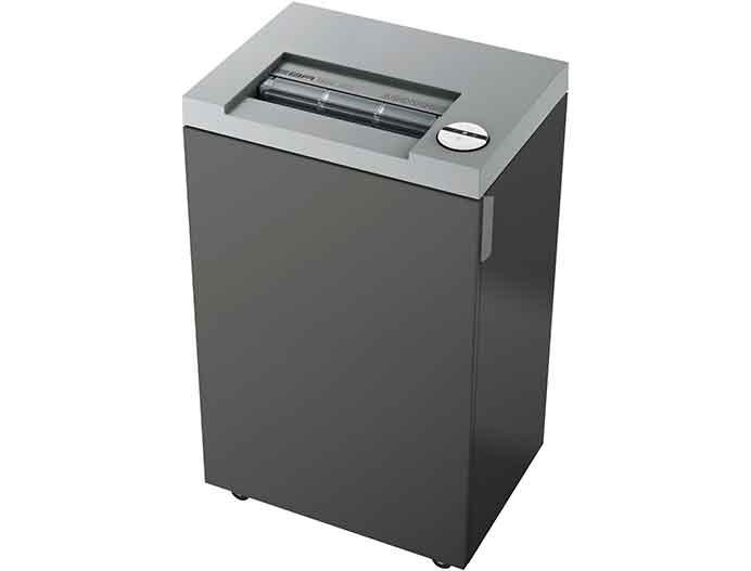 دستگاه کاغذ خرد کن ای ب آ EBA 1824 C