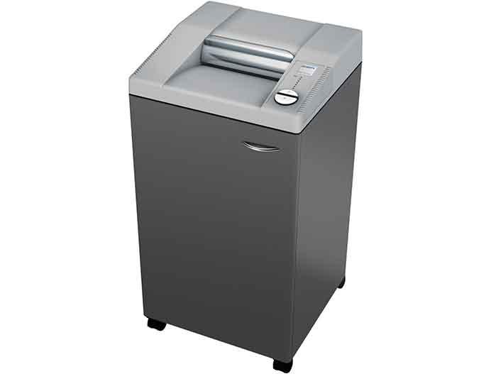 دستگاه کاغذ خرد کن ای ب آ EBA 2326
