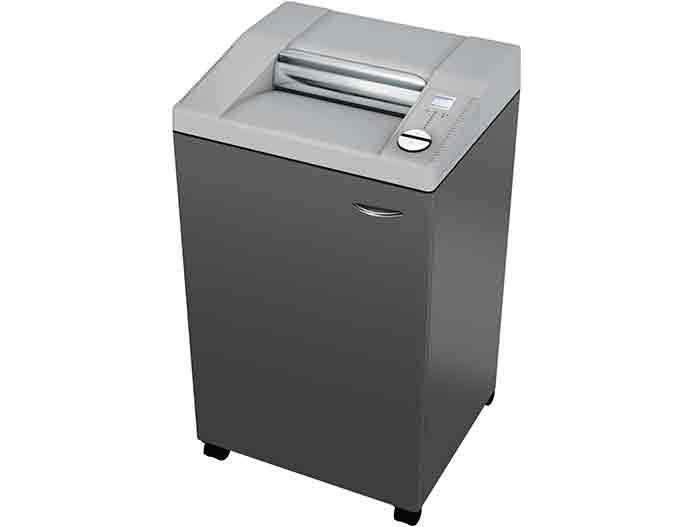 دستگاه کاغذ خرد کن ای ب آ EBA 2331