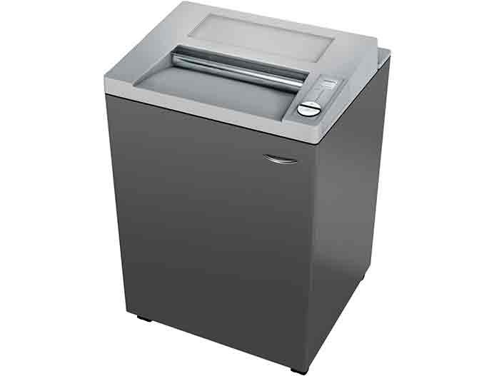 دستگاه کاغذ خرد کن ای ب آ EBA 2339