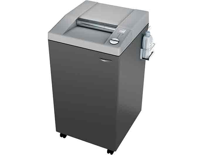 دستگاه کاغذ خرد کن ای ب آ  EBA 5131 C