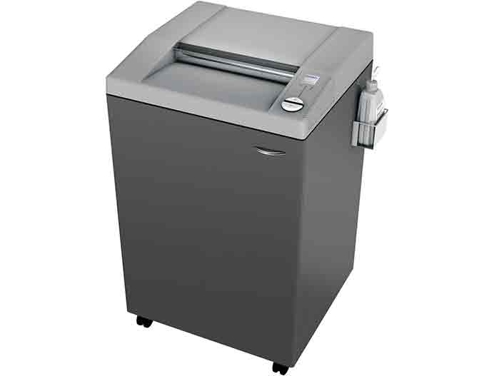 دستگاه کاغذ خرد کن ای ب آ EBA 5141